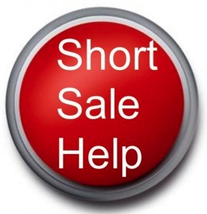 Short Sales Experts